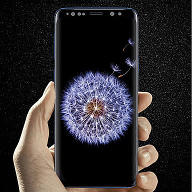 Samsung GalaxyScreen ProtectorNote 8 Visoka rezolucija (HD) Prednja zaštitna folija 1 kom. Kaljeno staklo