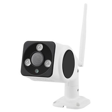 didseth® did-n22v-130w 1.3 mp IP kamera za vanjsku podršku 128 GB