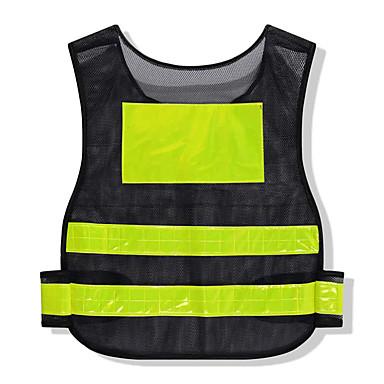 sigurnosna reflektirajuća odjeća za sigurnost na radnom mjestu sigurnosni alarmni alarm