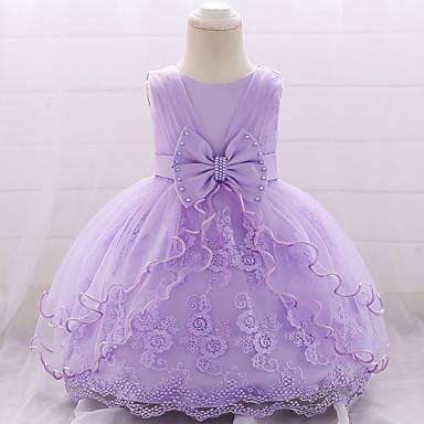Cheap Baby Girls' Dresses Online   Baby Girls' Dresses for 2021