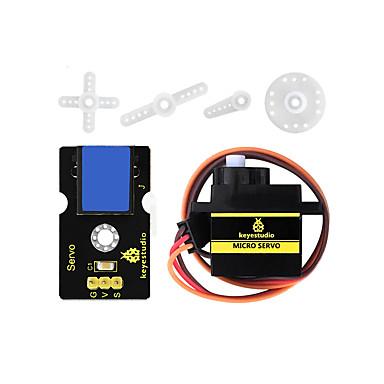 KIT - Vanjski izvor napajanja Arduino