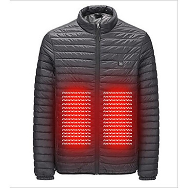 Odjeća za motocikle Zakó za Sve Polyster Zima Vodootporno / Protection / Prozračnost