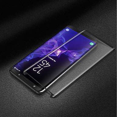 Samsung GalaxyScreen ProtectorS8 HD Защитная пленка для экрана 1 ед. Закаленное стекло