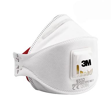maska za sigurnost na radnom mjestu antivirus pm2.5 dokaz ventil za disanje