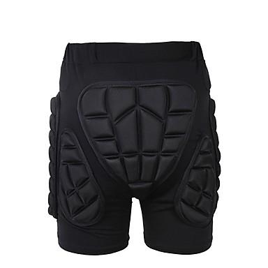povoljno Zaštitna oprema-Zaštitna oprema motocikla za Jacket Pants Set Sve Rastegnute prugice / Pamuk / EVA pjena Protection / Jednostavan dressing / Rastezljiva