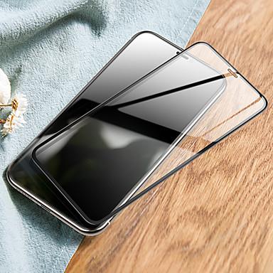저렴한 아이폰 화면 보호 필름-AppleScreen ProtectoriPhone XS 고해상도 (HD) 화면 보호 필름 1개 안정된 유리