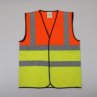 olcso Személyes védelem-biztonsági ruházat a munkahelyi biztonsági felszerelések számára lélegző vízálló