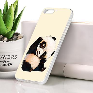 Θήκη Za Huawei Honor 7A Ultra tanko / Uzorak Stražnja maska Životinja Mekano TPU