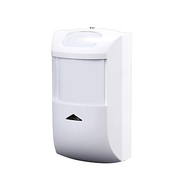 tvornica oem s1 infracrveni detektor WiFi platforma Wi-Fi 433 Hz za unutarnje
