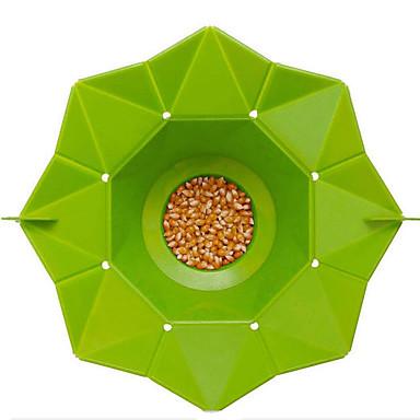 silika gel DIY Alati Najbolja kvaliteta Kuhinjski pribor Alati Nova kuhinjska oprema 1pc