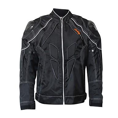 d068668e20 lovaglás törzs motorkerékpár férfi kabát minden szezonban meleg ...