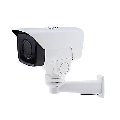 dahua® 6mp ip kamera ipc-hfw4631h-zsa nadogradnja s ipc-hfw4431r-z graditi mikrofon sd utor za karticu poe kamera sigurnosna kamera