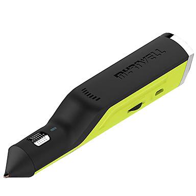 Myriwell® RS-100A 3D ispisna olovka mm Multifunkcionalni