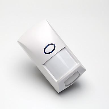 tvornica oem ct60 infracrvena detektorska platforma 433 hz za unutarnju uporabu