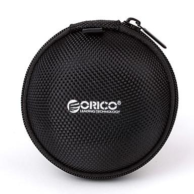 Slušalice za slušalice Toyokalon kosa Crn 1 pcs