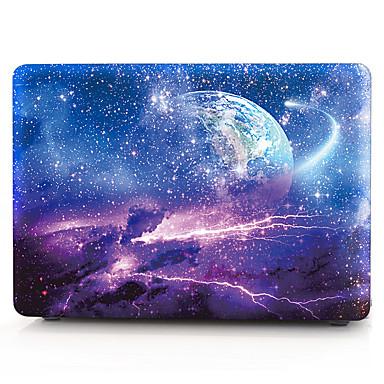 MacBook Slučaj nebo PVC za MacBook Pro 13