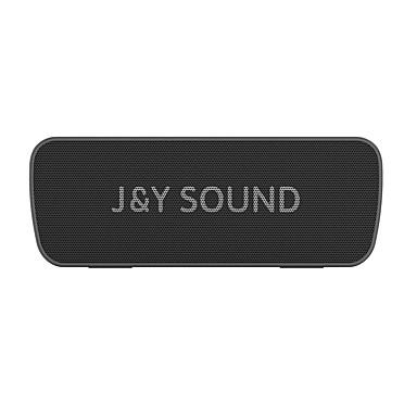 J&Y SOUND HB167 Bluetooth Zvučnik Mini Zvučnik Za PC