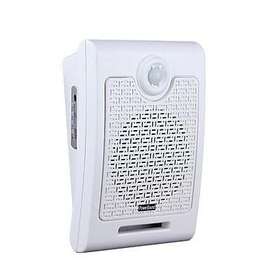povoljno Sigurnosni senzori-wt01p0950 infracrveni detektor zvučni alarm tvornička sigurnost prompter visoke snage zvučnika platforma za unutarnje
