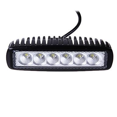 Becuri 18W LED Performanță Mare 2650lm LED Bec Muncă