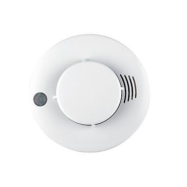 povoljno Sigurnosni senzori-tvornica oem ja-5198a detektori dima i plina 315 hz za unutarnje 85 db