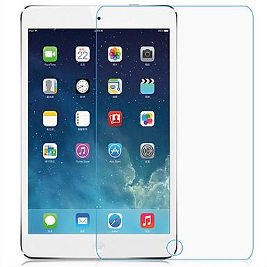 AppleScreen ProtectoriPad Mini 5 Visoka rezolucija (HD) Prednja zaštitna folija 1 kom. Kaljeno staklo