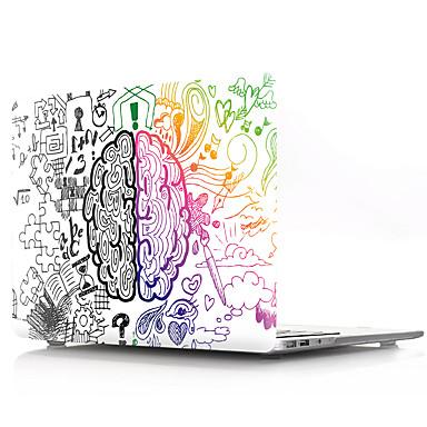 MacBook Slučaj Crtani film PVC za MacBook Air 11