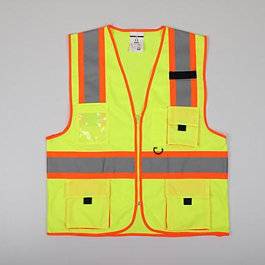 zaštitna odjeća za sigurnost na radnom mjestu vodootporna