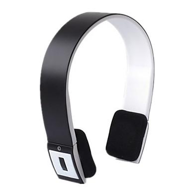 LITBest Audio RDBH23 Bluetooth fără fir Pe ureche Călătorii și divertisment Cu Microfon