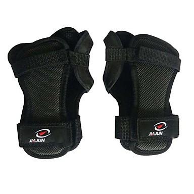 Zaštitna oprema motocikla za Bracers Sve Mrežica / PE Složiv / Protection / Jednostavan dressing