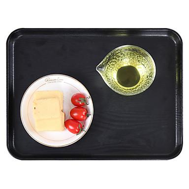 TANGCHOPSTICKS plastika Za jednu osobu Poseban pribor Tools Život Alati Početna Kuhinja Alat Kuhinjski pribor Alati Za dom Uporaba Multifunkcionalni 1pc