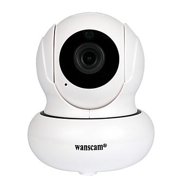wanscam® hw0021 bežični WiFi 1080p 2MP onvif p2p ip kamera