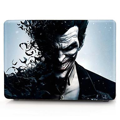MacBook Slučaj Crtani film PVC za MacBook Pro 13