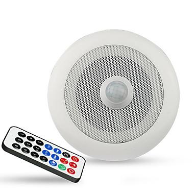 povoljno Sigurnosni senzori-infracrveni senzor glas supermarket shopping vodič za oglašavanje banka banket eskalator sigurnosni glas govornik