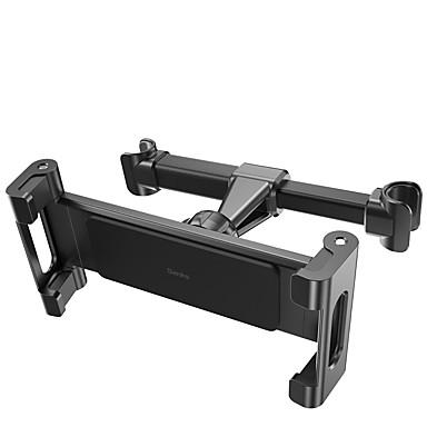 tablet automobil stražnje sjedalo naslon za glavu stalak nosač za ipad 2/3/4 zračni pro mini 7-11 inčni univerzalni 360 rotacija nosač auto telefon montirati
