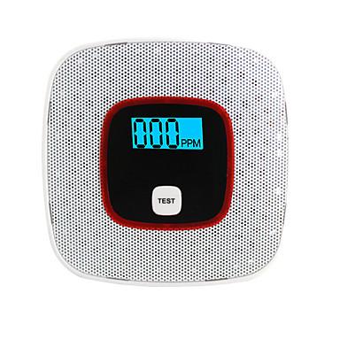 tvornica oem ks-616com detektori dima i plina 433 Hz / 315 Hz za unutarnju 30m 85db
