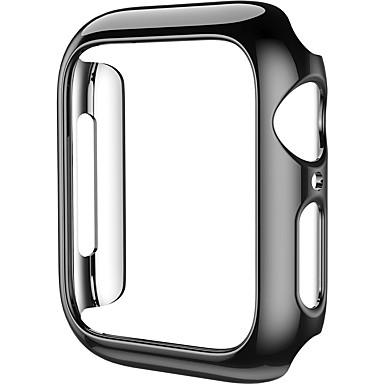 Θήκη Za Apple Apple Watch Series 4 plastika Apple