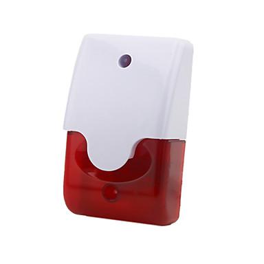 povoljno Sigurnosni senzori-tvornica oem ls-103 detektori dima i plina za unutarnje prostore