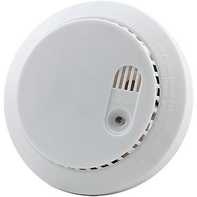 tvornica oem ls-828-10p detektori dima i plina za unutarnje 85 db