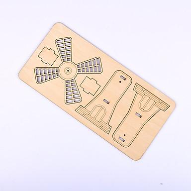 Crab Kingdom Mini Style, Jednostavan, Ručno izrađeni Božićni pokloni Za ured i podučavanje
