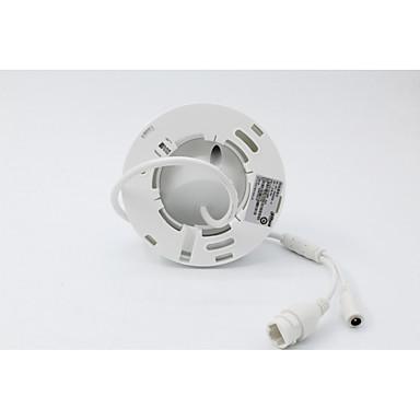 رخيصةأون كاميرات المراقبة IP-dahua® ipc-hdw4233c-a 2mp قبة ضوء النجوم ip كاميرا 1080 وعاء بو المدمج في هيئة التصنيع العسكري h.265 ip67 شبكة مراقبة الأمن الكاميرا