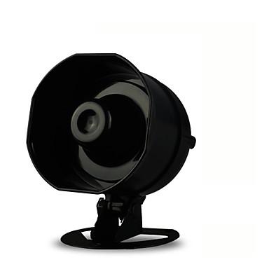 povoljno Sigurnosni senzori-tvornica oem wt2000 sirena platforma za vanjsku ip65