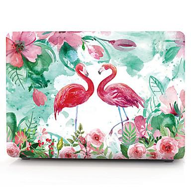 MacBook Slučaj Životinja PVC za MacBook Pro 13