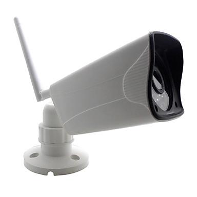 ip kamera 720p Wi-Fi podrška mikro SD kartica vodootporan mini bežični CCTV sigurnosni sustav nadzora infracrvena