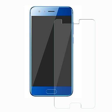 HuaweiScreen ProtectorHonor 9 9H tvrdoća Prednja zaštitna folija 1 kom. Kaljeno staklo