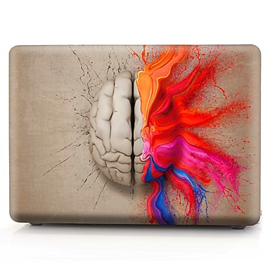 new products 91636 961fa [$29.99] MacBook Case Camouflage Color Plastic for MacBook Pro 15-inch with  Retina display