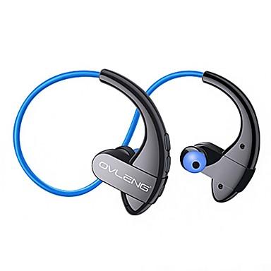 Cooho BT-806 Slušalice s vratom za vrat Bluetooth 4.2 Sport i fitness V4.2 New Design Stereo S kontrolom glasnoće