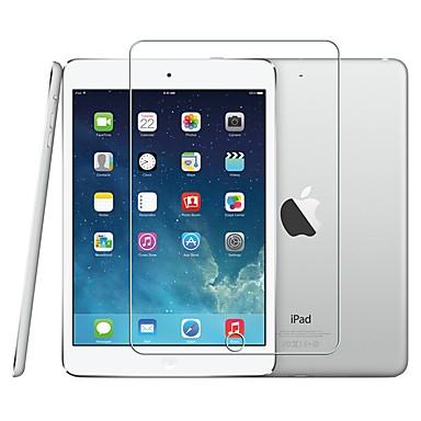 ieftine Ecrane Protecție Tabletă-AppleScreen ProtectoriPad 4/3/2 High Definition (HD) Ecran Protecție Față 1 piesă Sticlă securizată