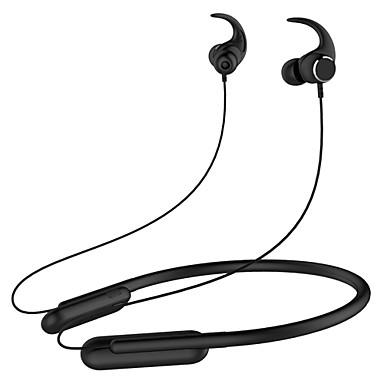 JTX Slušalice s vratom za vrat Bez žice Sport i fitness V4.2 Stereo S mikrofonom S kontrolom glasnoće