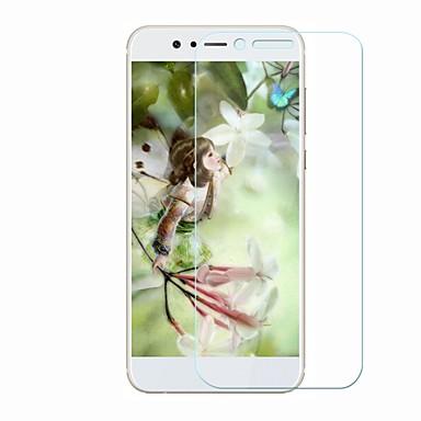 olcso Huawei képernyővédők-HuaweiScreen ProtectorNova 2 Plus 9H erősség Kijelzővédő fólia 1 db Edzett üveg