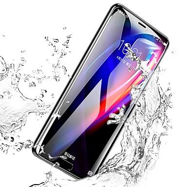 HuaweiScreen ProtectorHuawei P20 Visoka rezolucija (HD) Prednja zaštitna folija 1 kom. Kaljeno staklo